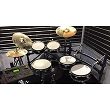 Hart Dynamics Professional 6.4 Electric Drum Set