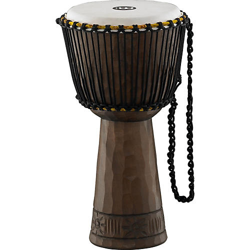Meinl Professional African Djembe-thumbnail