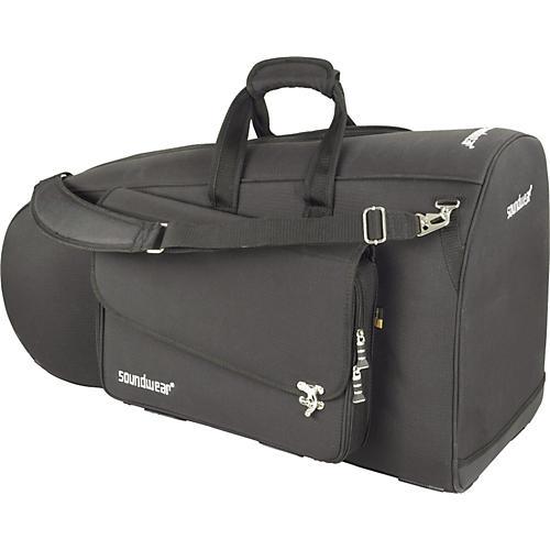 Soundwear Professional Baritone Horn Bag
