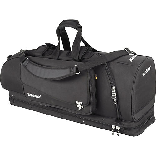 Soundwear Professional Bass Trombone Bag-thumbnail