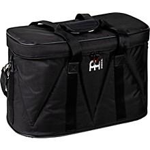 Meinl Professional Bongo Bag