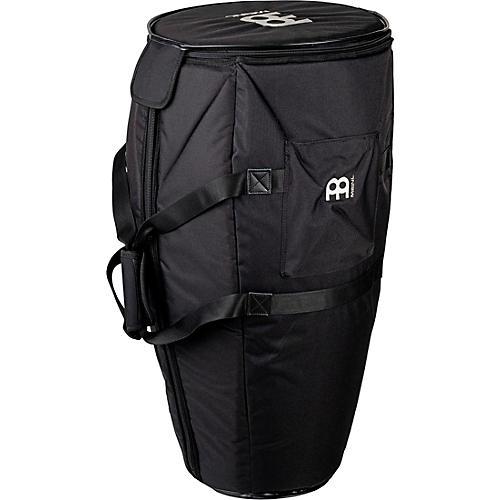 Meinl Professional Conga Bag 11