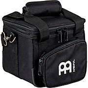 Meinl Professional Cuica Bag