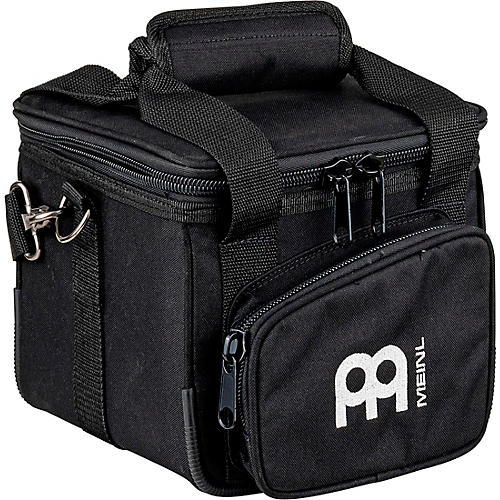 Meinl Professional Cuica Bag Black 6