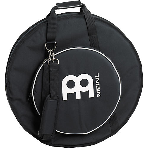 Meinl Professional Cymbal Bag