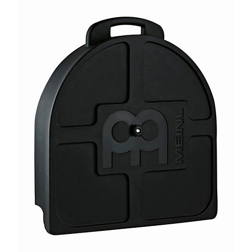 Meinl Professional Cymbal Case