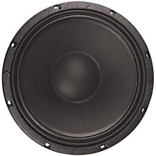 "Eminence Professional DELTA PRO 12-450A 12"" 375W PA Replacement Speaker"