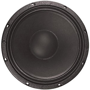 Eminence Professional DELTA PRO 12-450A 12 inch 375 Watt PA Replacement Speaker by Eminence
