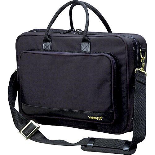 Yamaha Professional Double Soft Case