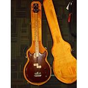 Hondo Professional Electric Bass Guitar