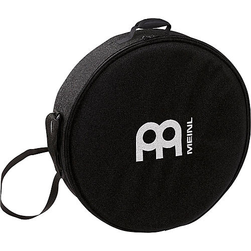 Meinl Professional Frame Drum Bag-thumbnail