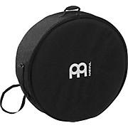 Meinl Professional Frame Drum Bag