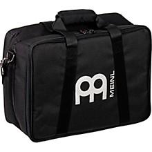 Meinl Professional Hybrid Slap-Top Cajon Bag