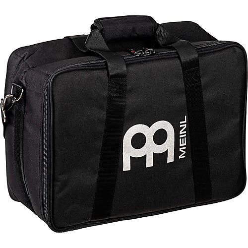 Meinl Professional Hybrid Slap-Top Cajon Bag