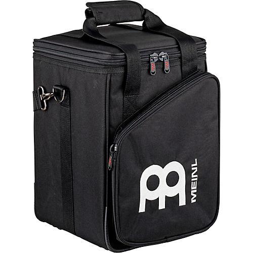 Meinl Professional Ibo Drum Bag Black Small-thumbnail