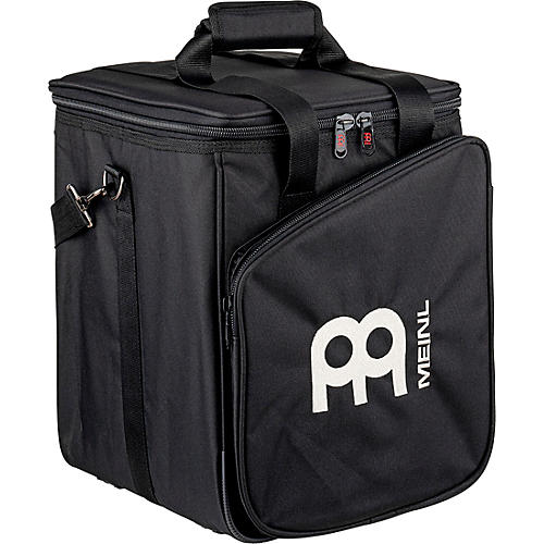 Meinl Professional Ibo Drum Bag
