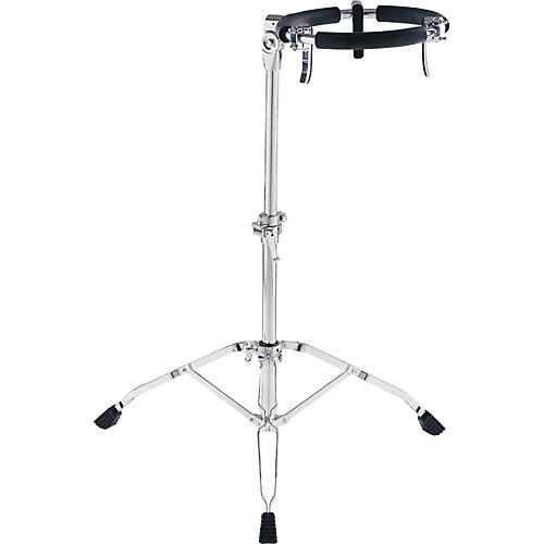 meinl professional ibo drum stand guitar center. Black Bedroom Furniture Sets. Home Design Ideas