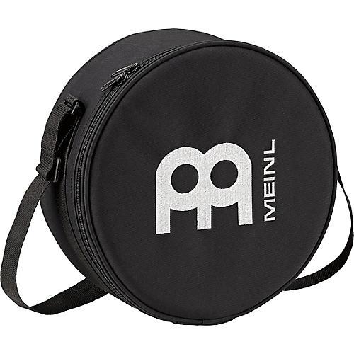 Meinl Professional Kanjira Bag-thumbnail
