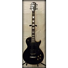 Hohner Professional L75 Solid Body Electric Guitar