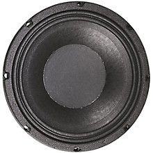 "Eminence Professional LA10850 10"" 350W Line Array PA Replacement Speaker"