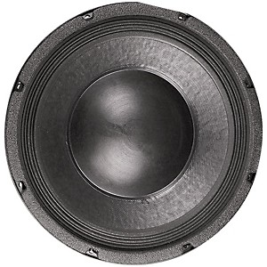Eminence Professional LA12850 12 inch 800 Watt Line Array PA Replacement Speaker by Eminence