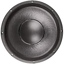 "Eminence Professional LA15850 15"" 800W Line Array PA Replacement Speaker"