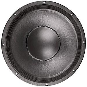 Eminence Professional LA15850 15 inch 800 Watt Line Array PA Replacement Speaker by Eminence