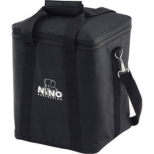 Nino Professional Nino Cajon Bag-thumbnail