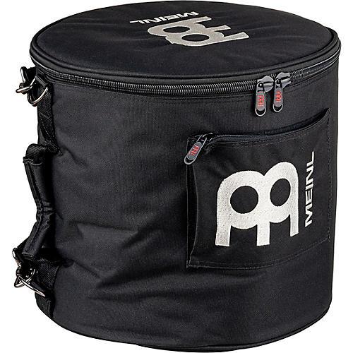 Meinl Professional Repinique Bag Black 10 In X 10 In