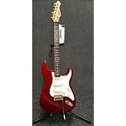 Hohner Professional ST-59 Stratocaster Solid Body Electric Guitar