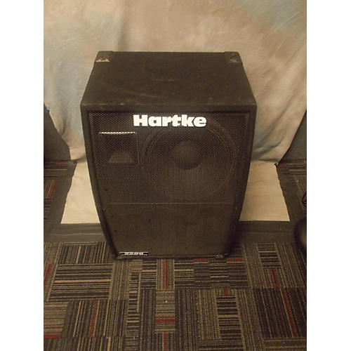 Hartke Professional Series 2200ps Bass Cabinet