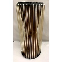 Overseas Connection Professional Talking Drum Hand Drum