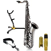 Professional Tenor Saxophone Kit