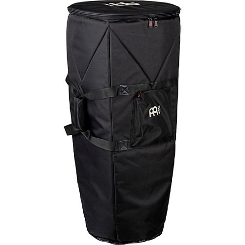 Meinl Professional Timba Bag 14 x 35