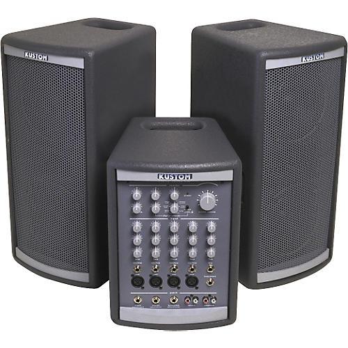 Kustom Profile 1A Portable PA System
