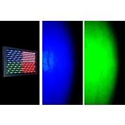 American DJ Profile Panel RGB