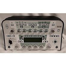 Kemper Profiler Amp Solid State Guitar Amp Head