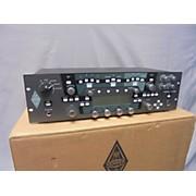 Kemper Profiler Power Rack 600W Profiling Class D Guitar Power Amp
