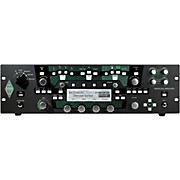 Profiler Rack Rackmount Guitar Amplifier
