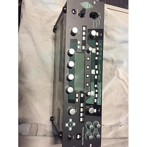 Kemper Profiler Solid State Guitar Amp Head