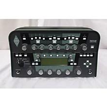 Kemper Profiling Amp Guitar Preamp