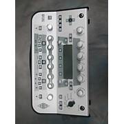 Kemper Profiling Amplifier Solid State Guitar Amp Head