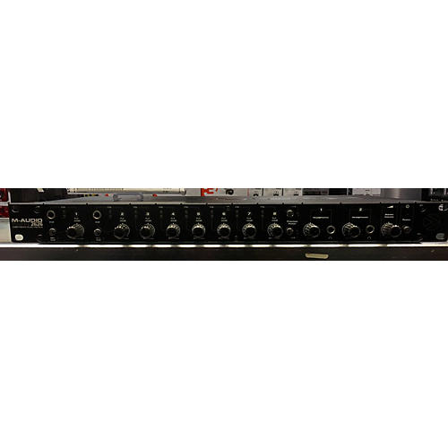 M-Audio Profire 2626 Audio Interface-thumbnail