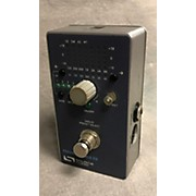 Source Audio Programmable EQ Pedal