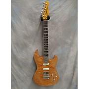 Godin Progression Boutique Solid Body Electric Guitar