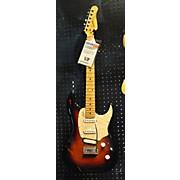 Godin Progression Plus Vi Solid Body Electric Guitar