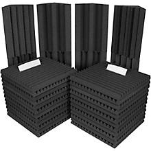 Auralex Project 2 Roominator Kit