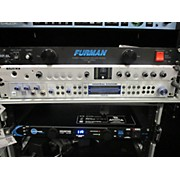 Aphex Project Channel Compressor