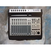 M-Audio Project Mix I/O Audio Interface