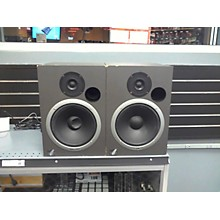 Event Project Studio 8 Pair Powered Monitor